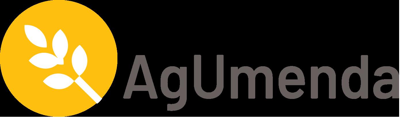 Agumenda